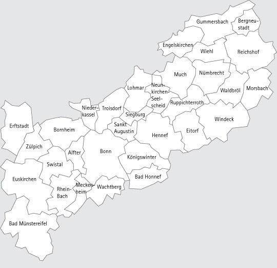 Bonn Karte.Innung Der Steinmetze Karte Innung Der Steinmetze Bonn Rhein